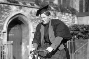 academia-cycling